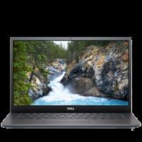 """Prijenosno računalo DELL Vostro 7590 / Core i5 9300H, 8GB, 256GB SSD, GeForce GTX 1050 3GB, 15.6"""" LED FHD, Windows 10 Pro, sivo"""