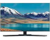LED TV 43'' SAMSUNG UE43TU8502UXXH, 4K UHD, SMART TV, DVB-T2/C/S2, WiFi, LAN, HDMI, USB, energetska klasa A