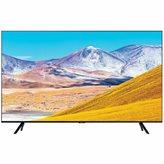 LED TV 75'' SAMSUNG UE75TU8072UXXH, 4K UHD, SMART TV, DVB-T2/C/S2, WiFi, LAN, HDMI, USB, energetska klasa A+