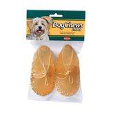 Poslastica za pse PADOVAN Cipele