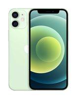 "Smartphone APPLE iPhone 12 Mini, 5,4"", 64GB, zeleni - Preorder"