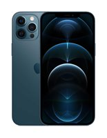 "Smartphone APPLE iPhone 12 Pro Max, 6,7"", 128GB, plavi - Preorder"
