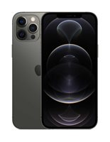 "Smartphone APPLE iPhone 12 Pro Max, 6,7"", 256GB, sivi - Preorder"