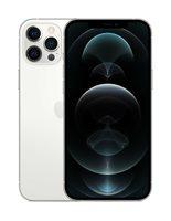 "Smartphone APPLE iPhone 12 Pro Max, 6,7"", 512GB, srebrni - Preorder"