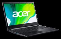 "Prijenosno računalo ACER Aspire NH.Q88EX.007 / Core i5 9300H, 16GB, 512GB SSD, GeForce GTX 1650Ti 4GB, 15,6"" IPS FHD, FreeDOS, crno"