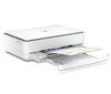 Multifunkcijski uređaj HP DeskJet Plus Advantage 6075, 5SE22C, printer/scanner/copy, 4800dpi, USB, WiFi
