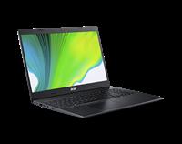 "Prijenosno računalo ACER Aspire 3 NX.A0VEX.003 / Ryzen 3 3250U, 4GB, 256GB SSD, Radeon Graphics, 15.6"" FHD, Windows 10 S, crno"