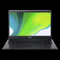 """Prijenosno računalo ACER Aspire 3 NX.HZREX.00F / Core i3 1005G1, 8GB, 512GB SSD, GeForce MX330, 15.6"""" FHD, FreeDOS, crno"""