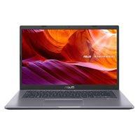 "Prijenosno računalo ASUS D409DA-EK005T / Ryzen 5 3500U, 8GB, 256GB SSD, Radeon Graphics, 14"" FHD, Windows 10, sivo"
