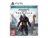 Igra za SONY PlayStation 5, Assassin's Creed Valhalla - Drakkar Special Day1 Rdition
