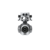 Dodatak za dron AUTEL Evo II, Gimbal kamera