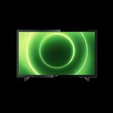 LED TV 24'' PHILIPS 24PFS5505/12, FHD, DVB-T2/C/S2, HDMI, Wi-Fi, USB, energetska klasa A