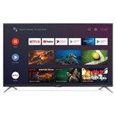 LED TV 50'' SHARP 50BL5EA, Android TV, UHD, DVB-T/T2/C/S2, Wi-Fi, LAN, HDMI, USB, energetska klasa A+