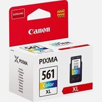 Tinta CANON CL-561XL, tri-colour, za Pixma TS5350/TS5351/TS5352/TS5353