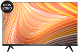 "LED TV 32"" TCL 32S615, DVB-T2/C/S2 , HD Ready, Android TV, WiFi, energetska klasa A"