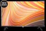 "LED TV 32"" TCL 32S615, DVB-T2/C/S2 , HD Ready, Android TV, WiFi, energetska klasa A"
