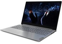 "Prijenosno računalo LENOVO ThinkBook 15 20VE0004SC / Core i5 1135G7, 8GB, 256GB SSD, HD Graphics, 15.6"" IPS FHD, Windows 10 Pro, sivo"