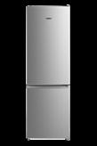 Hladnjak VIVAX HOME CF-310 NFX, 302 l, kombinirani, energetska klasa A+