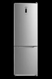Hladnjak VIVAX HOME CF-310D NFX, 302 l, kombinirani, DISPLAY, energetska klasa A+