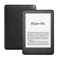 """E-Book Reader Amazon Kindle Paperwhite 2020 SO, 6"""", 8GB, WiFi, crni"""