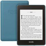 """E-Book Reader Amazon Kindle Paperwhite SO, 6"""", 8GB, WiFi, plavi"""