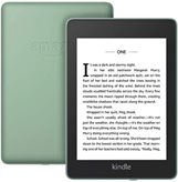 "E-Book Reader Amazon Kindle Paperwhite SO, 6"", 8GB, WiFi, zeleni"