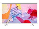 QLED TV 75'' SAMSUNG QE75Q60TAUXXH, Smart TV, UHD 4K, DVB-T2/C/S2, HDMI, Wi-Fi, USB, BT, energetska klasa A+