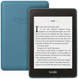 """E-Book Reader Amazon Kindle Paperwhite SO, 6"""", 32GB, WiFi, plavi"""