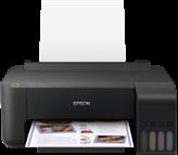 Printer EPSON EcoTank L1110, tintni, 5.760 x 1.440 dpi, USB