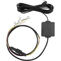 Kabel za parking mode za GARMIN DashCam 45/55/65W