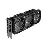 Grafička kartica PCI-E KFA2 GeForce RTX 3090 Super SG, 24GB GDDR6
