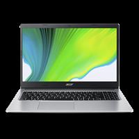 "Prijenosno računalo ACER Aspire 3 NX.HVUEX.01E / Ryzen 3 3250U, 8GB, 256GB SSD, Radeon Graphics, 15,6"" LED FHD, FreeDOS, srebrno"