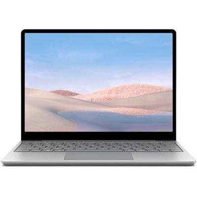 """Prijenosno računalo MICROSOFT Surface GO 2 THH-00047 / Core i5 1035G1, 8GB, 128GB SSD, HD Graphics, 12.4"""" Touch, Windows 10, srebrno"""