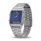 Ručni sat CASIO collection AQ-230EGG-2AEF