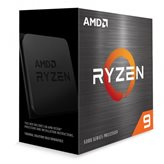 Procesor AMD Ryzen 9 5900X BOX, s. AM4, 3.7GHz, 70MB cache, 12 Core, bez hladnjaka
