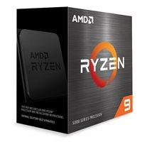 Procesor AMD Ryzen 9 5900X BOX, s. AM4, 3.7GHz, 70MB cache, 12 Core, bez hladnjaka