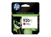 Tinta za HP br. 920XL, magenta (CD973AE)