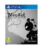 Igra za SONY PlayStation 4, Naught - Extended Edition