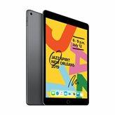 """Tablet USED  APPLE iPad 7, 10.2"""", 32GB, 3f835hc/a, sivi"""