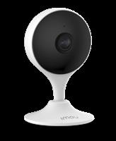 Mrežna sigurnosna kamera IMOU Cue 2, WiFi, noćno snimanje
