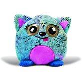 Plišana igračka BaGGY BUDDIES xxl - Nyomi 30cm