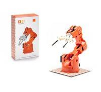 Robot ARDUINO Tinkerkit Braccio, edukacijski set za djecu