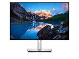 """Monitor 23.8"""" DELL U2421E, IPS, 5ms, 350 cd/m2, 1000:1, srebni"""