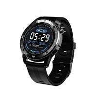 Sportski sat MEANIT Smart watch M9 Lite, pametne obavijesti