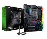 Matična ploča ASROCK X570 Taichi Razer Edition, AMD X570, DDR4, ATX, s. AM4