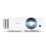Projektor DLP ACER P1155, 800x600, 4000 ANSI lumena, 20000:1, HDMI, USB
