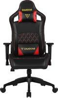 Gaming stolica GAMDIAS APHRODITE EF1 L BR, 2D, crno-crvena
