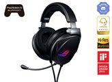 Slušalice ASUS ROG Theta 7.1, RGB, crne