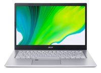 "Prijenosno računalo ACER Aspire 5 NX.A2BEX.001 / Core i5 1135G7, 8GB, 512GB SSD, HD Graphics, 14"" IPS FHD, Windows 10, rozo"