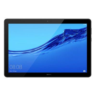 "Tablet HUAWEI MediaPad T5, 10.1"", 2GB, 32GB, LTE, Android 8, crni"